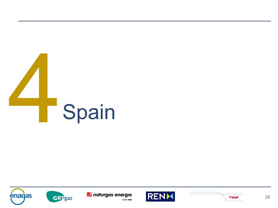 29 Spain 4
