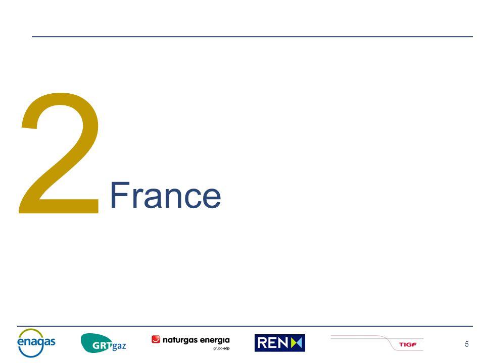5 France 2