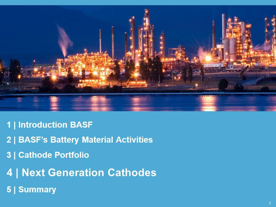 02-03-2011 3 BASF Headquarter in Ludwigshafen, Germany