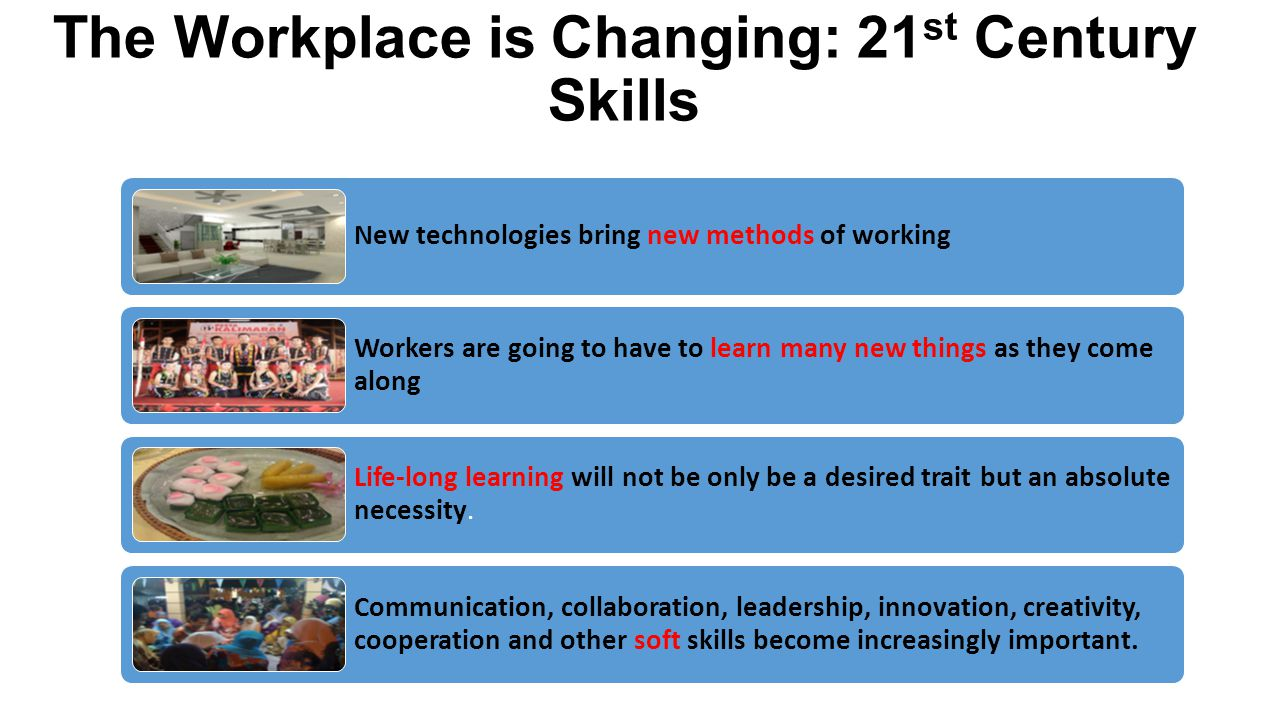 Next: Our Goal: Reduced cost of ICT + develop 21 st Century Skills Decided on the program to achieve our goal: BYOD We have our benchmarks to measure our goal: (ISTE) BUT How do we know if the teachers are ready.