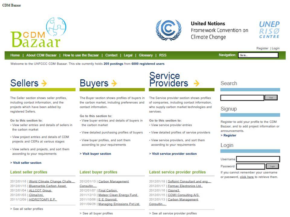 16 Virtual platform for information exchange