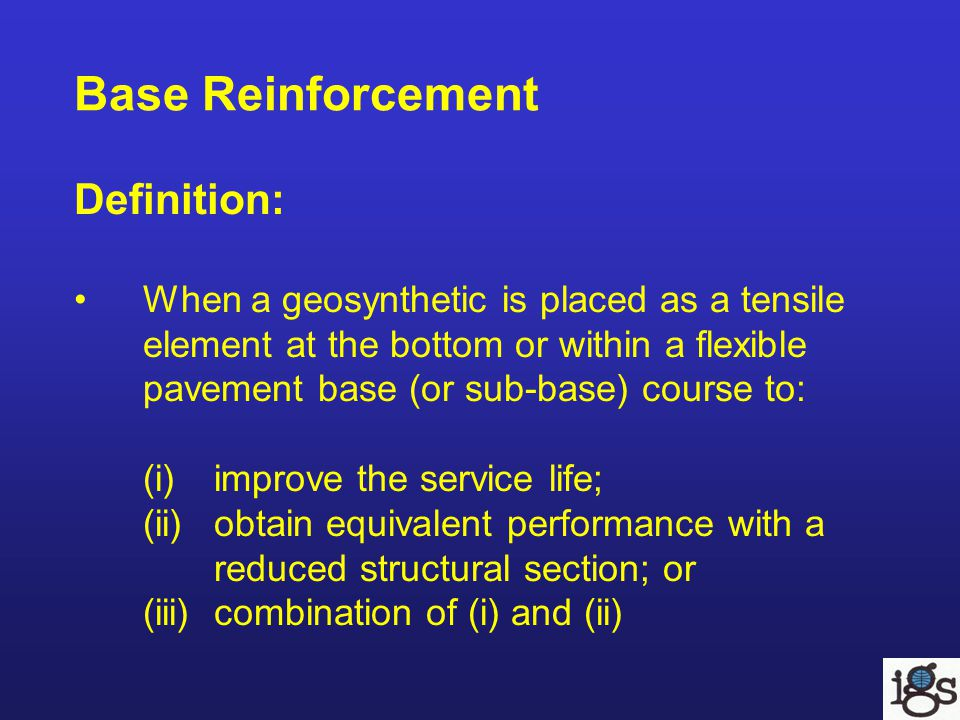 Compaction of Aggregate