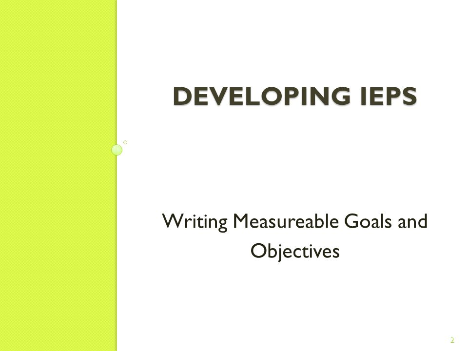 HOUSEKEEPING 1. Documents on Student Services Website 2. Math programs Mathletics (Tina Harms) Jump Math (Brian Ewashen) 3. Reading programs Lexia (Ja
