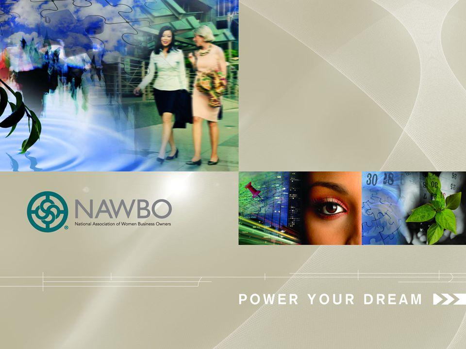 About NAWBO