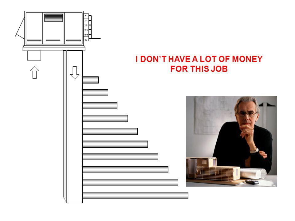 R Y1 Y2 W1 W2 G I DONT HAVE A LOT OF MONEY FOR THIS JOB
