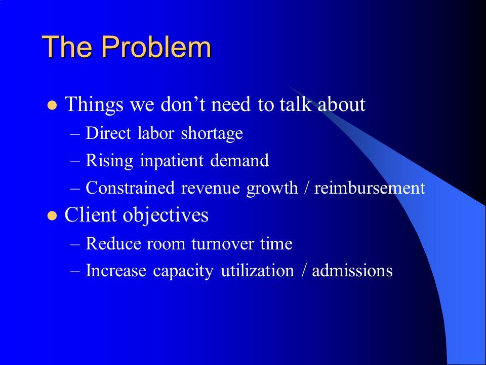 The Health Enterprise Navigator System O.R.
