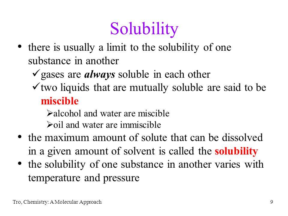Tro, Chemistry: A Molecular Approach90