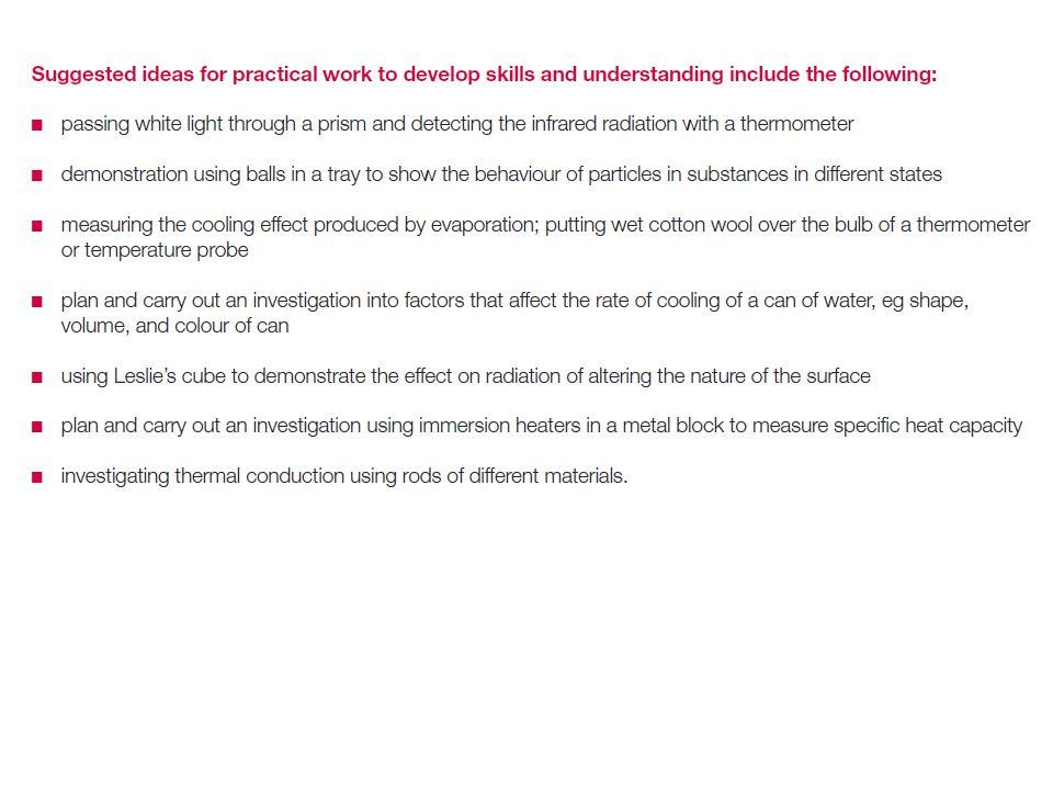 Mr Powell 2012 Index U-Value Material Types...