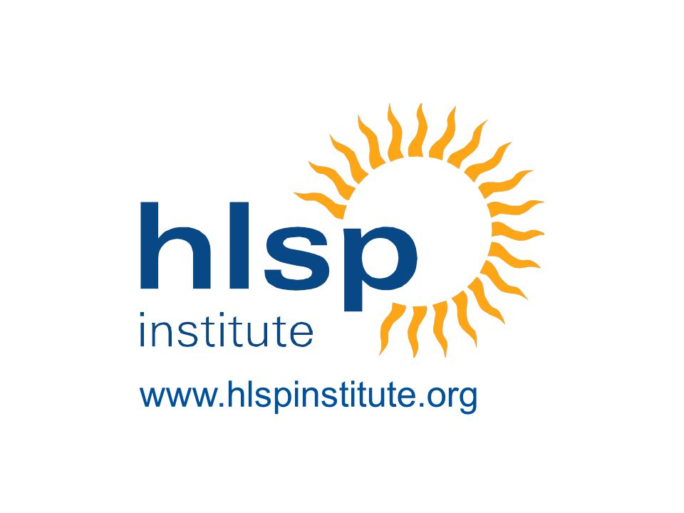 www.hlspinstitute.org