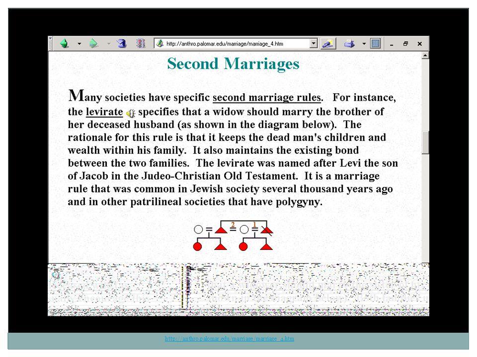 http://anthro.palomar.edu/marriage/marriage_4.htm
