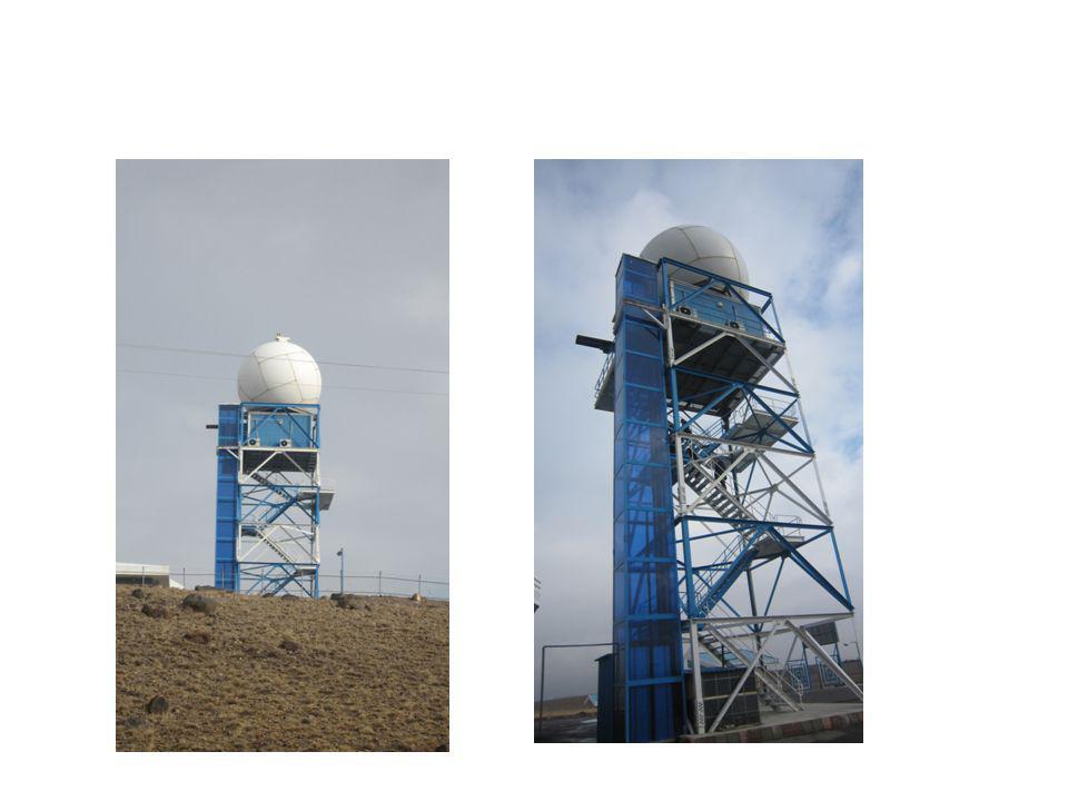 Tabriz Weather Radar