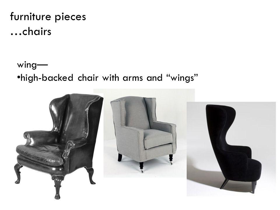 modern/contemporary mies van der rohe, barcelona chair le corbusier, corbusier chair eero aarnio, egg chair historic styles