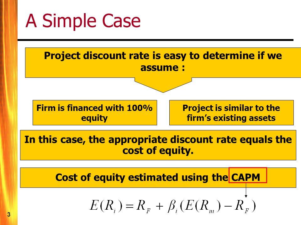 14 Break-Even Point for Carbonlite $5,000,000 Total revenue Total costs Fixed costs Units 8,333 units Costs & Revenues Carbonlite has high fixed costs ($5,000,000), but also high contribution margin ($600/bike).