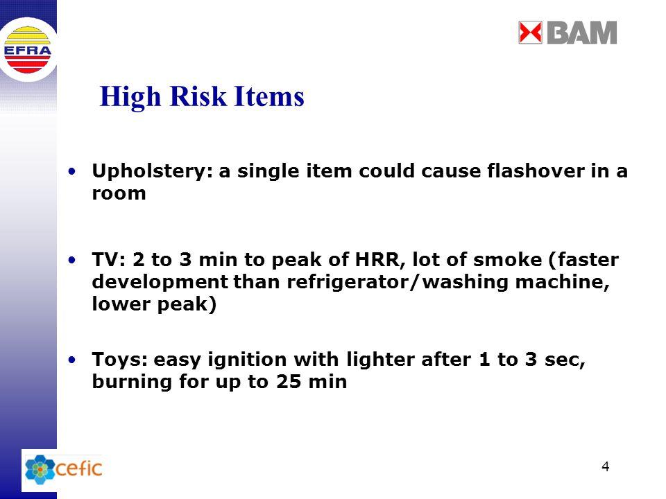 15 Subsidised home Living room Smoke detectors