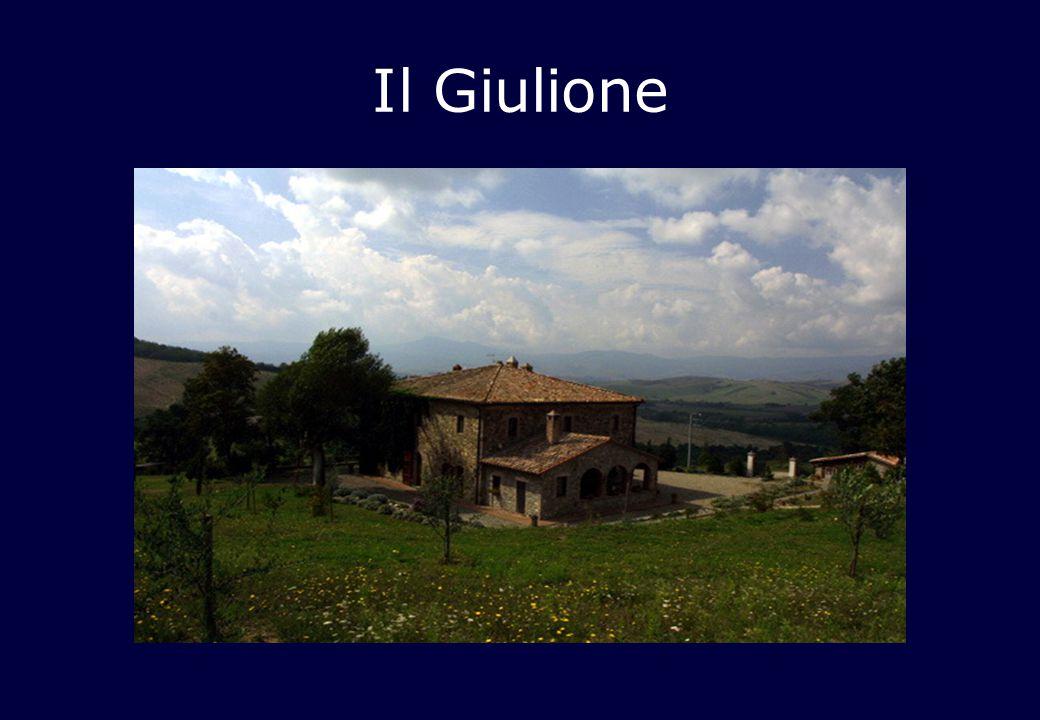 Il Giulione