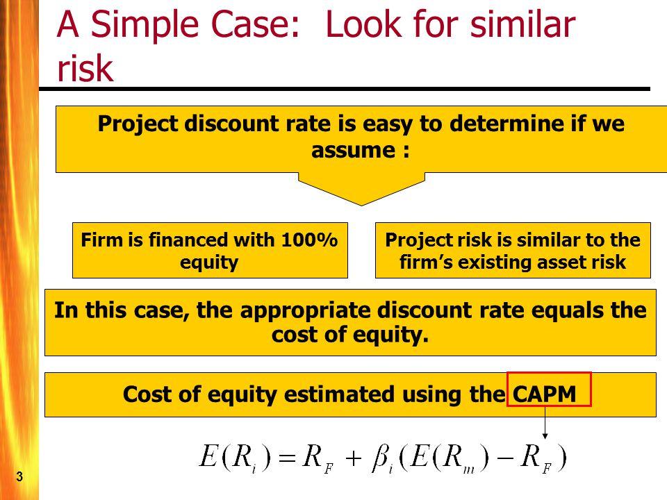 24 Break-Even Point for Carbonlite $5,000,000 Total revenue Total costs Fixed costs Units 8,333 units Costs & Revenues Carbonlite has high fixed costs ($5,000,000), but also high contribution margin ($600/bike).