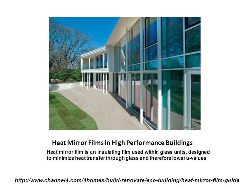 Electrochromic Windows Smart glass, EGlass, or switchable glass, also called smart windows or switchable windows in its application to windows or skylights, refers to electrically switchable glass or glazing which changes light transmission properties when voltage is applied.