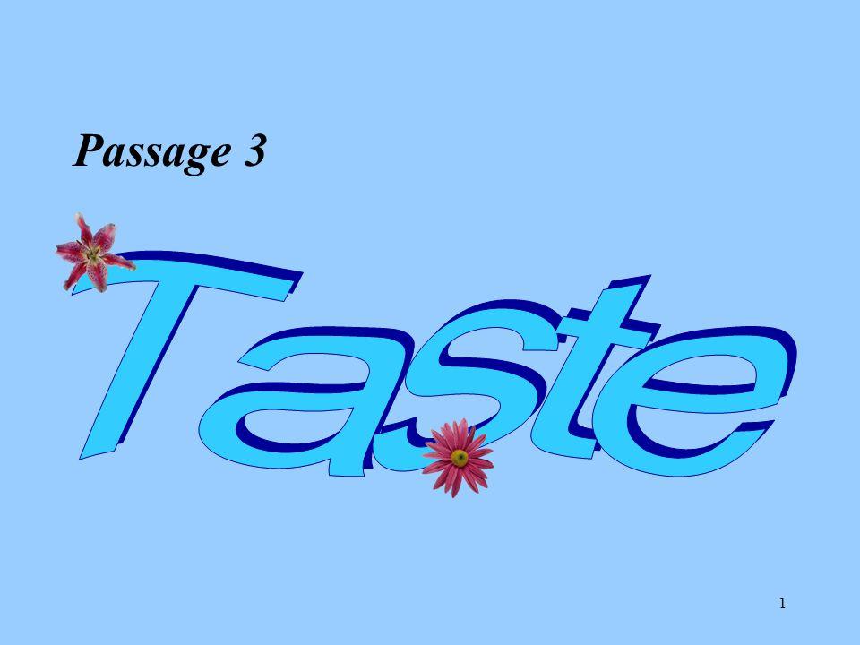 1 Passage 3