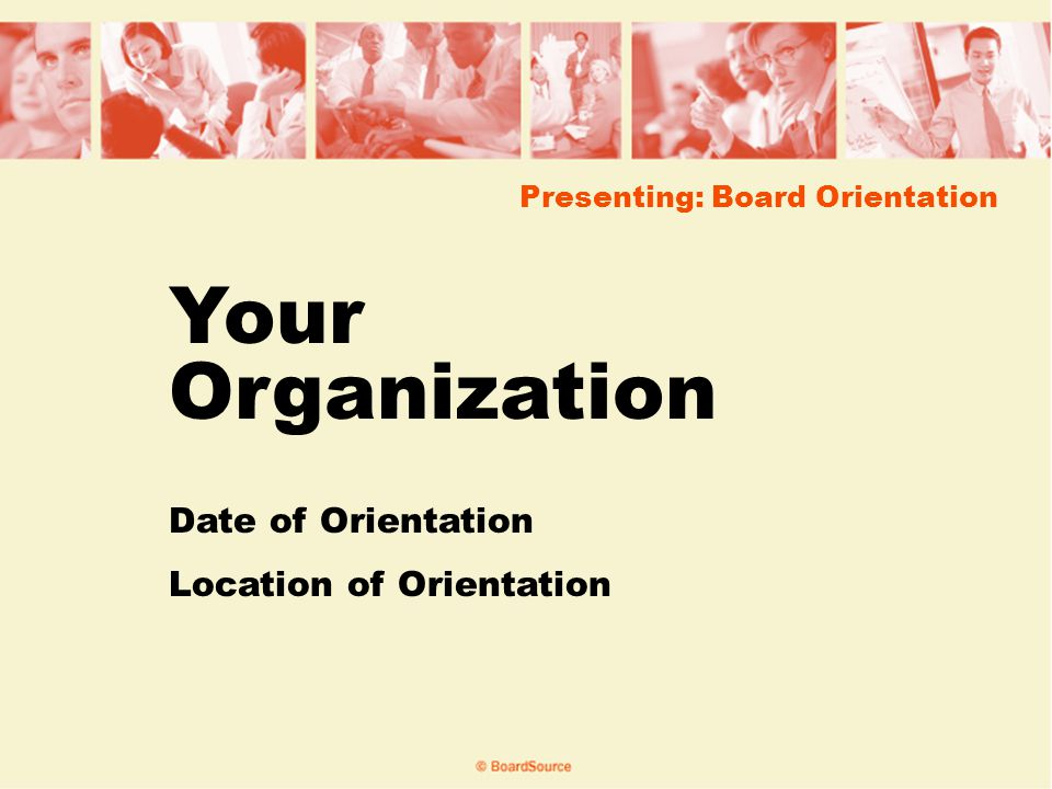 About the Organization Programs and Services Teen Literacy Now Initiative Goal: To Improve the Reading Comprehension Skills of 14 – 18 Year-Olds In 200X: 5,000 brochures distributed 200 teens received free counseling 12 teen literacy workshops conducted in 5 area high schools to more than 900 students (Sample)