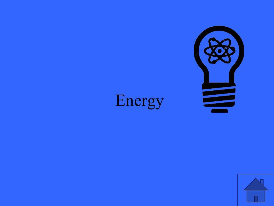 13 Energy