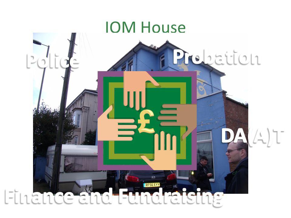 IOM House