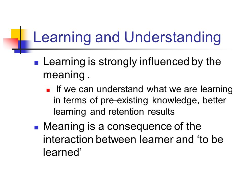 Thinking depends on specific, context-bound skills and units of knowledge that have little application to other domains…..