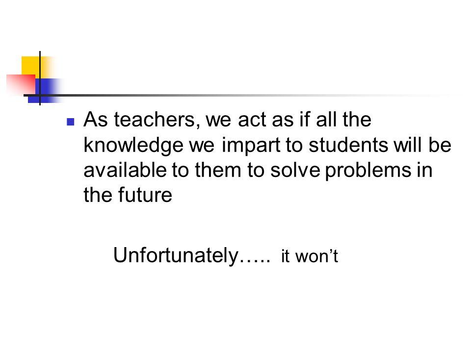 Unfortunately….. it wont