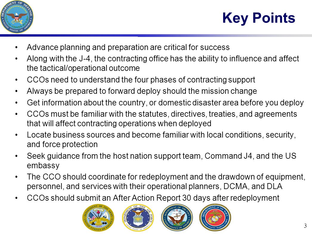 Introduction Joint operation planning process (JOPP): Joint Forces Command (JFC) uses this adaptive, collaborative process: In developing plans for the employment of military power to shape events, meet contingencies, and respond to unforeseen crises To provide actionable direction to commanders and their staffs across multiple echelons of command To facilitate interaction between the commander, staff, and subordinate headquarters throughout planning 4