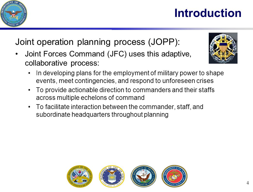 Before deployment After Action Reports CIAs World FactbookCIAs World Factbook US Embassies State Department USAID During deployment After Action Reports CCO Continuity Book Vendor or contractor info Emergency support HQ policies Meeting minutes ADVON site surveys Sources Local conditions and customs Pictures 15 *Research is key* Predeployment Planning