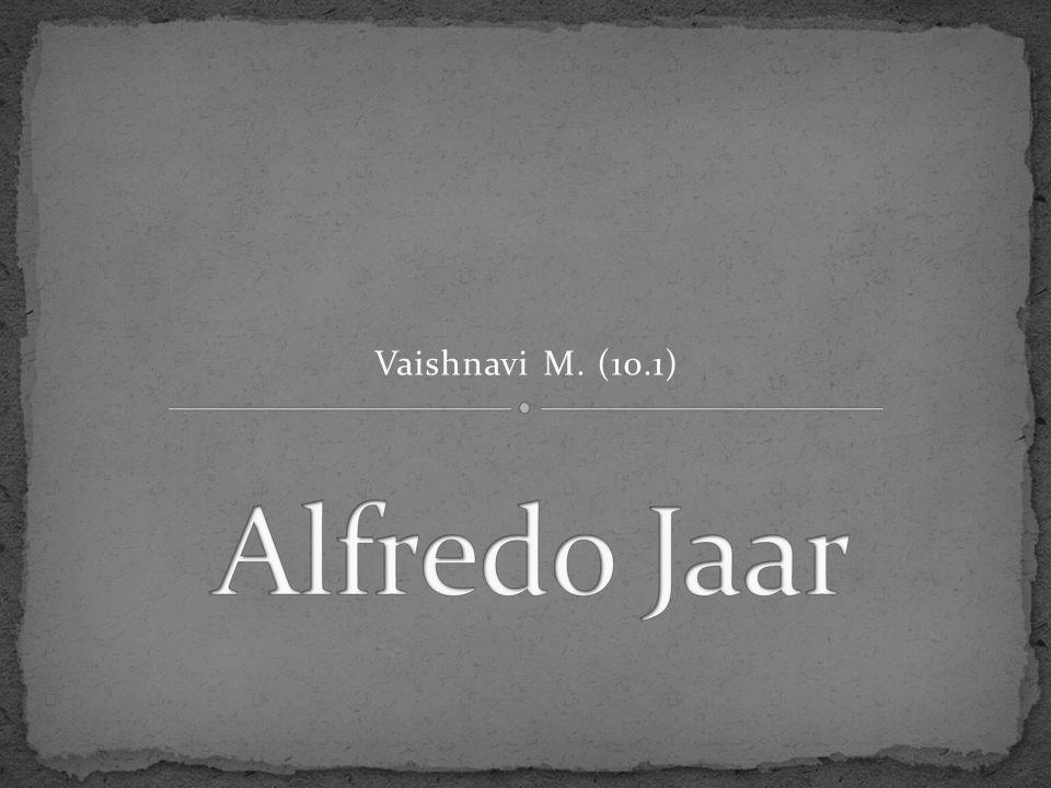 Vaishnavi M. (10.1)