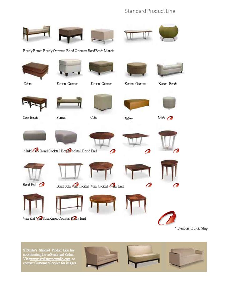 Is the commercial brand for Carson s Inc., who has been making upholstered furniture in High Point, NC since 1946 Employs over 100 individuals, three manufacturing facilities with over 300,000 sq.