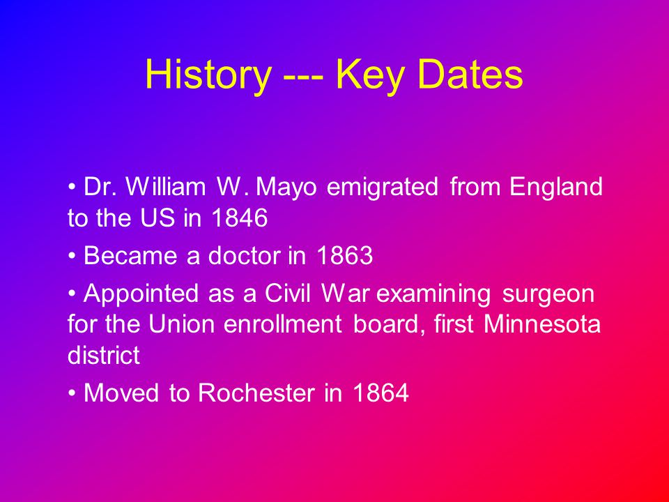 A gift to the people The Mayo brothers contributed the bulk of their life saving to a private, non-for-profit, charitable organization----Mayo foundation in 1919
