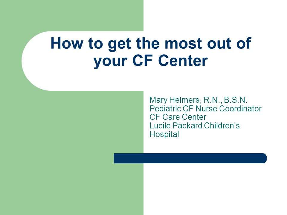 Who Does What Check in – Front desk staff – Insurance information/HIPAA Vital signs – Including height, weight, review meds Care team