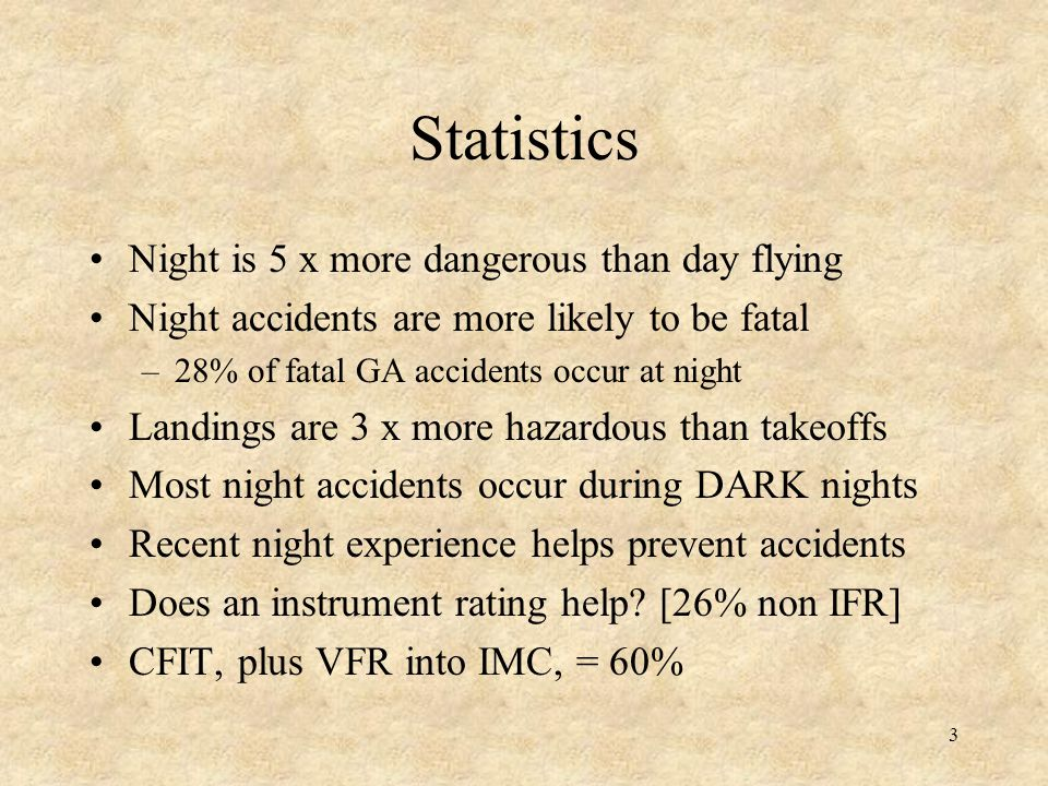 14 FARs FAR 61.3e: an instrument rating is required in weather conditions less than the minimums prescribed for VFR flight What is weather.