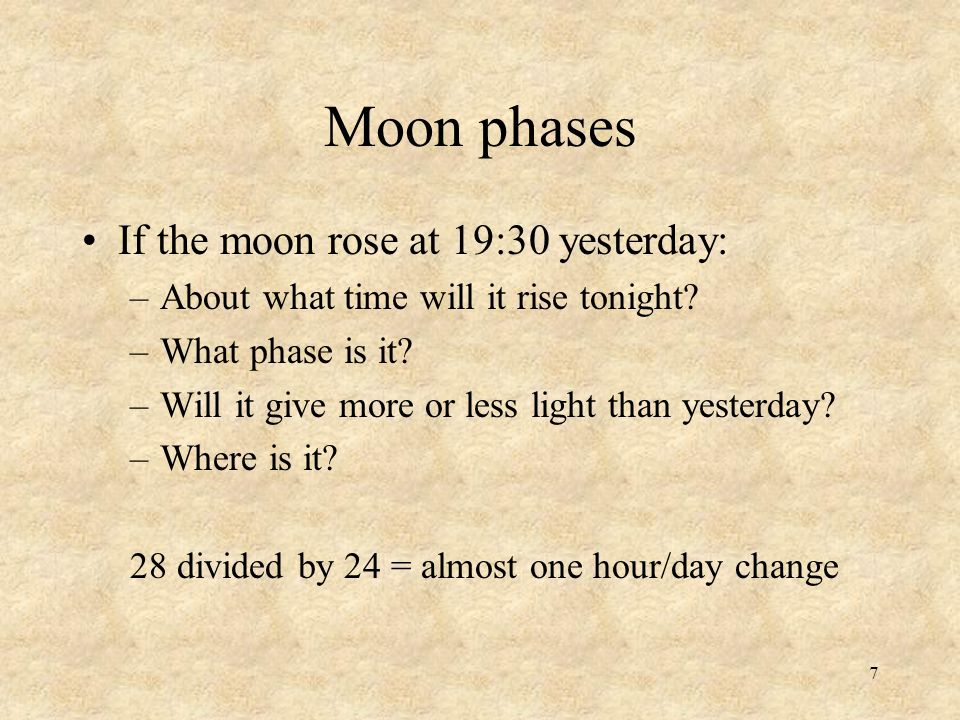 8 Moon Phases: theres a lot of DARK out there sunset sunrise midnite date moonrise moonset fullnewfull