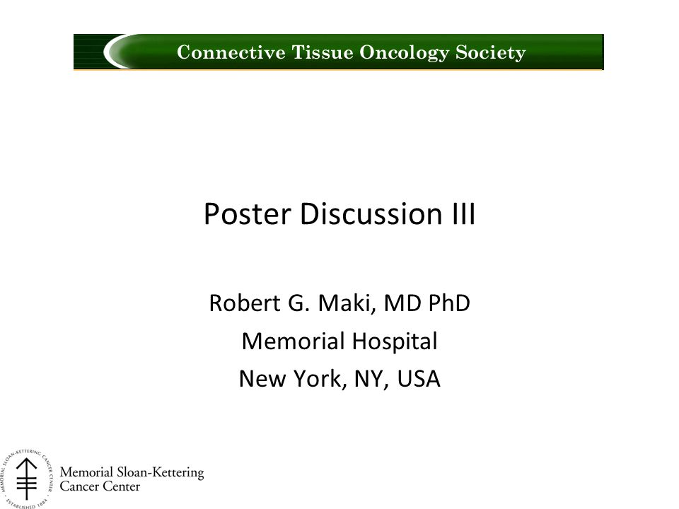 Question 4 What are promising new combinations of targeted and cytotoxic systemic therapeutics?