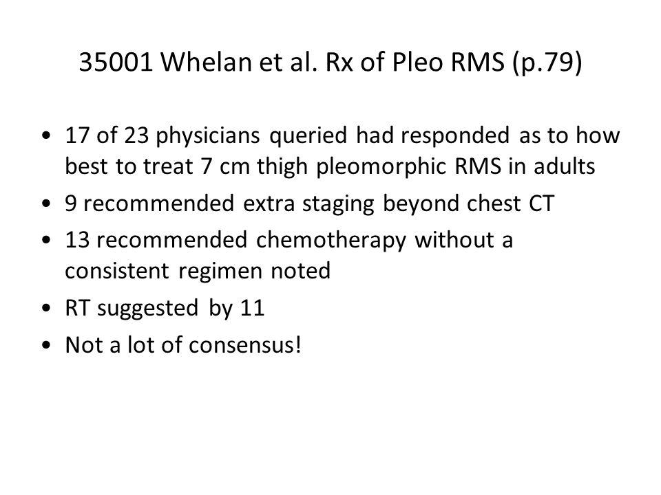 35001 Whelan et al.