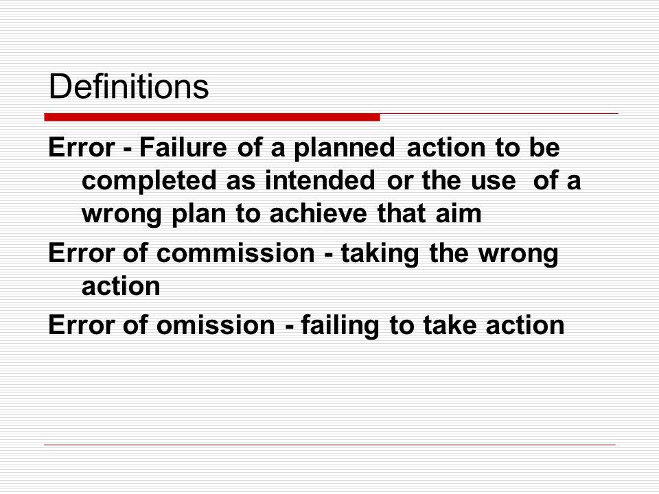 Copyright restrictions may apply.Phillips, D. P. et al.