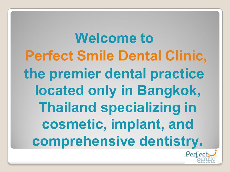Dr.Ornsiri Jantanarerk D.D.S.,Cert. in Operative Dentistry Dr.
