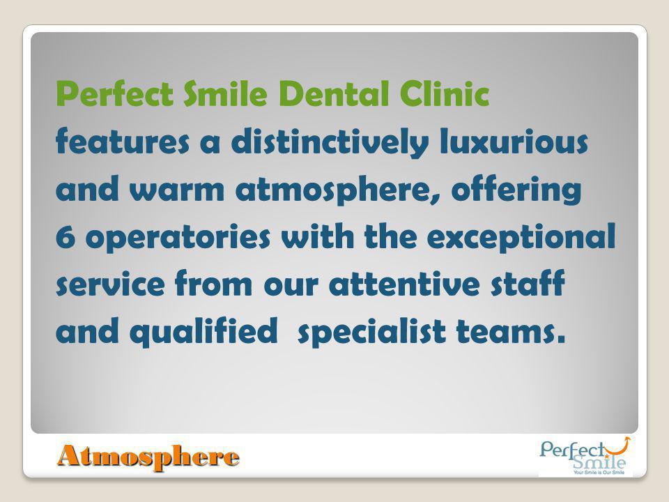 Dr.Chalut Asavasuwan D.D.S. Cert. in Prosthodontics Dr.