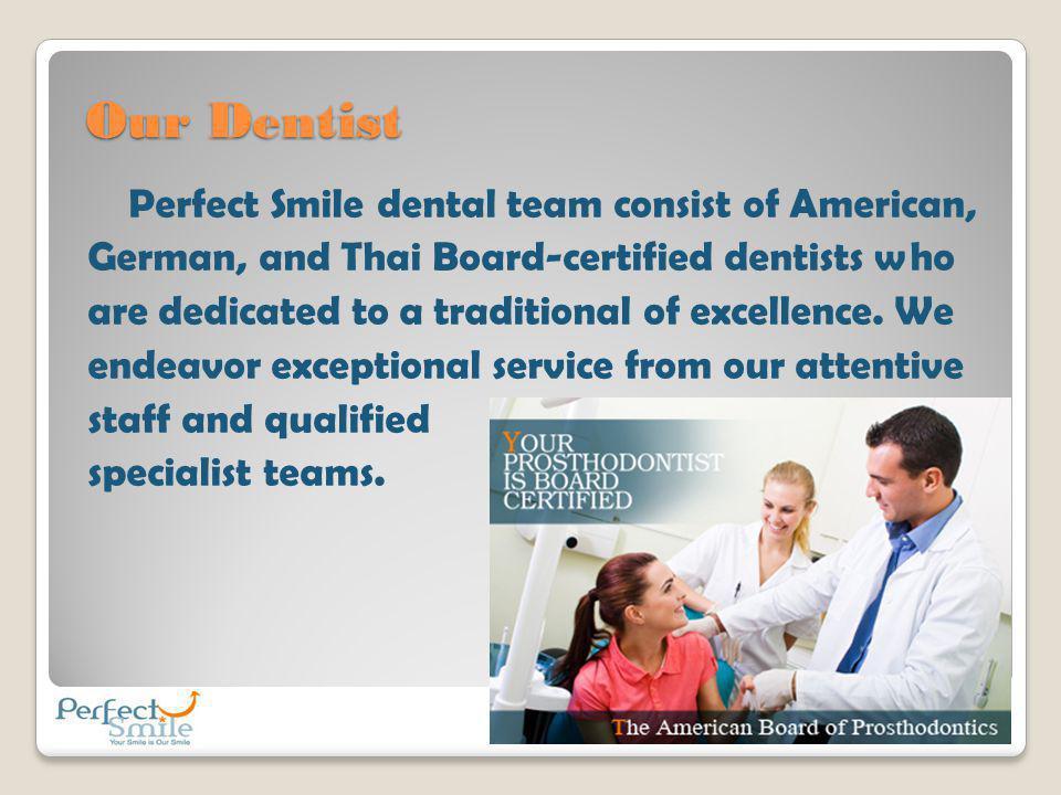 Replacing Lost Teeth: Replacing Lost Teeth: Dental Implants Crowns or caps and bridges Partial Denture Full Denture