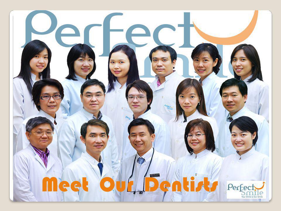 Dr.Chotiros Kuphasuk D.D.S., M.S.D., FACP Cert.