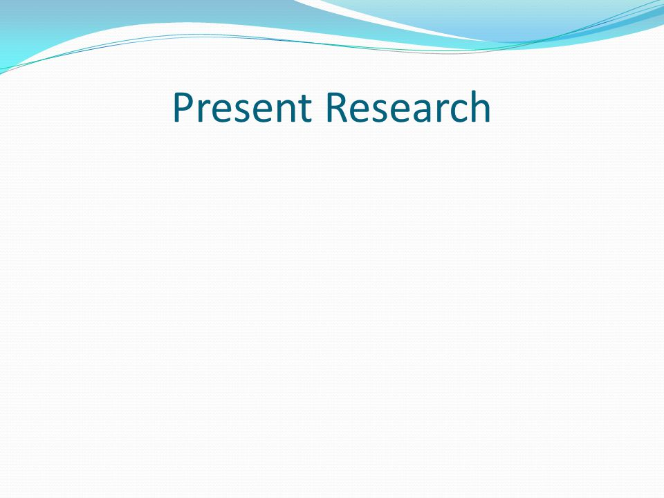 Student Growth Research The scope of this research project is to gain a greater understanding of the range of personal experiences and professional development that student counsellors have with supervisory feedback and their self-awareness process during training.
