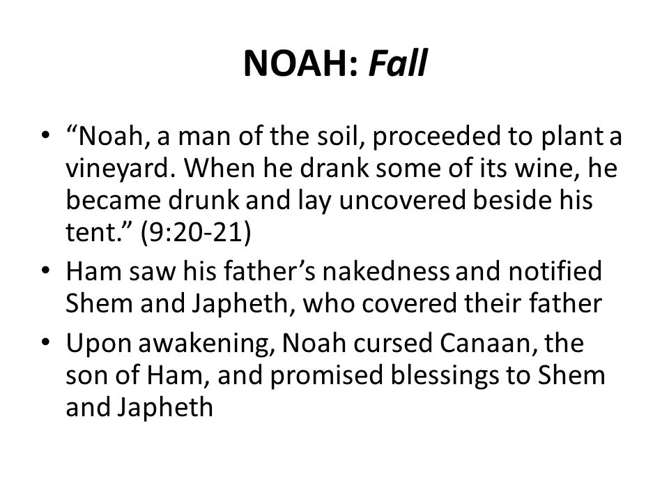 JACOB: The Deceiver Jacob steals Esaus birthright for bread and red lentil stew (25:27-34) Rebekah urges Jacob (the deceiver) to dress up as Esau and he obtains the fraudulent blessing of the firstborn from Isaac (27:6-29) To escape the vengeful Esau, Jacob flees to his uncle Laban in Haran
