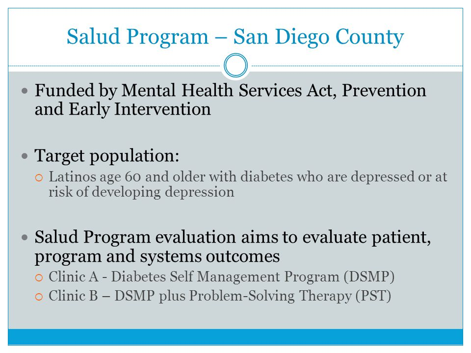 Regression Results - 1 Change: Nutrition Change: Exercise Change: Diabetes Self-Efficacy Std.