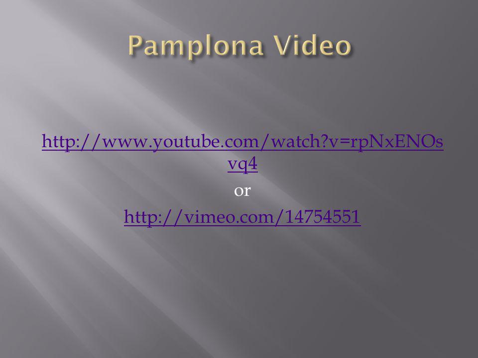 http://www.youtube.com/watch?v=rpNxENOs vq4 or http://vimeo.com/14754551