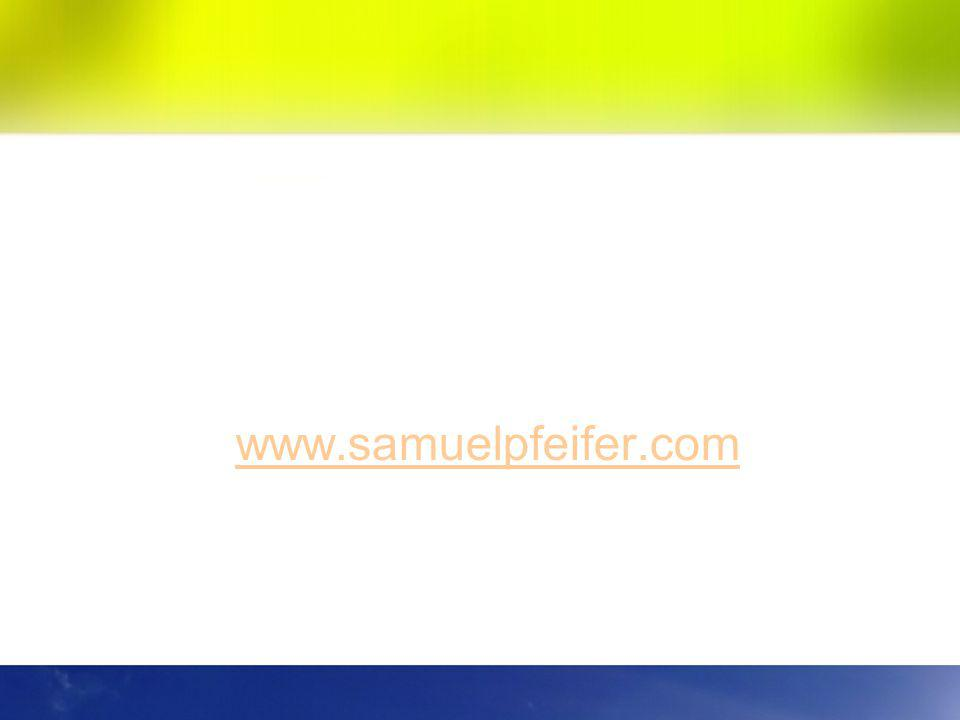 Download www.samuelpfeifer.com