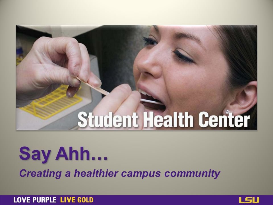 www.mystudentbody.com (MSB) For more information, visit MSB, create a username and password and use school code TIGERPARENT.
