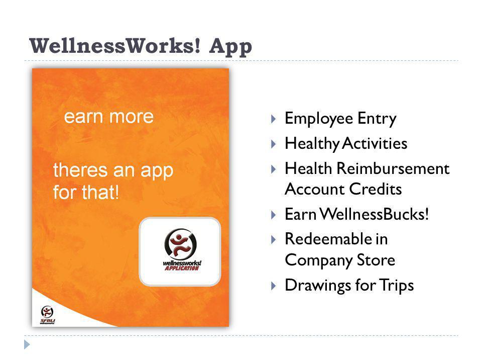 WellnessWorks.