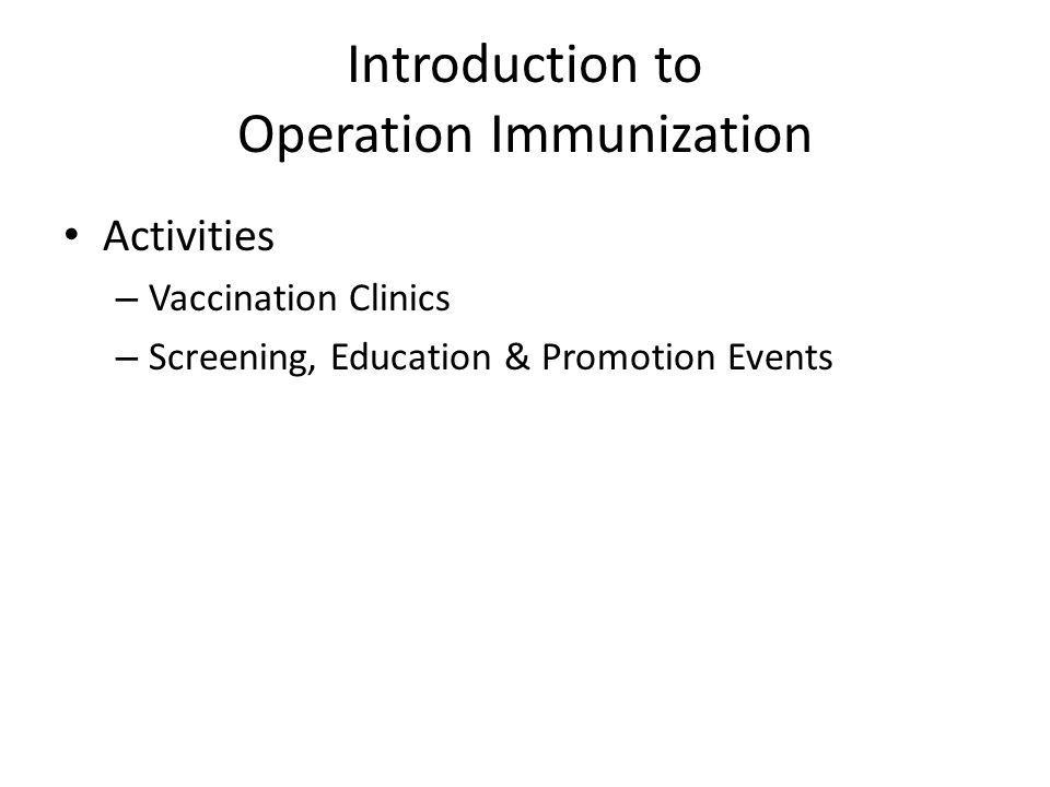 INACTIVATED INFLUENZA VACCINATION CONSENT FORM 2013-2014 Circle one 1.